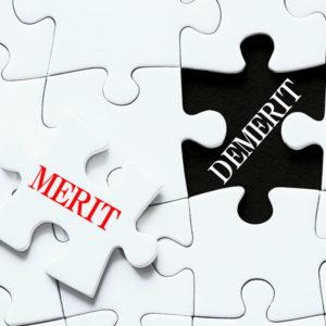 債務整理のデメリット12個